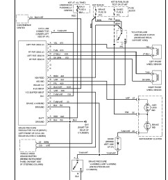 curt discovery brake controller wiring diagram [ 1359 x 1600 Pixel ]