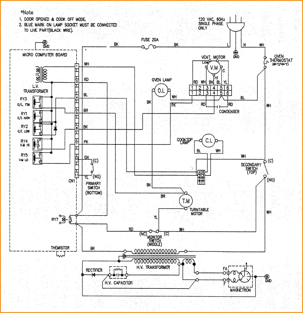 medium resolution of diagram range wiring whirlpool rf365pxmq 1 wiring diagrams posts diagram range wiring whirlpool rf365pxmq 1 wiring