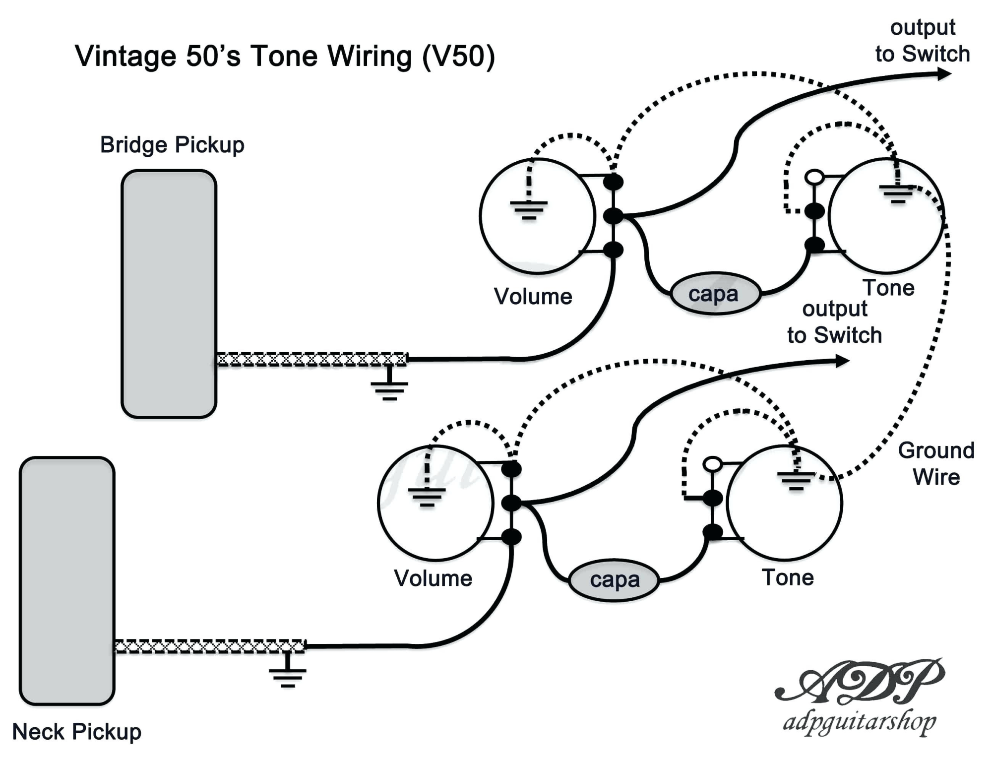 hight resolution of wiring diagram for sg wiring diagram schematic50s wiring sg wiring diagram database wiring diagram for gibson