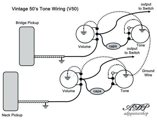small resolution of wiring diagram for sg wiring diagram schematic50s wiring sg wiring diagram database wiring diagram for gibson