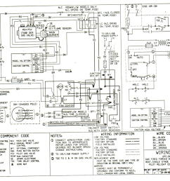 york heat pump wiring schematics wiring diagram databaseheat pump wiring diagram schematic [ 2136 x 1584 Pixel ]