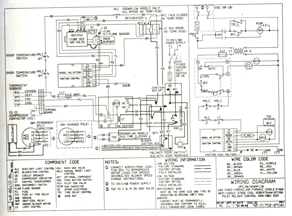 medium resolution of york heat pump wiring schematics wiring diagram databaseheat pump wiring diagram schematic
