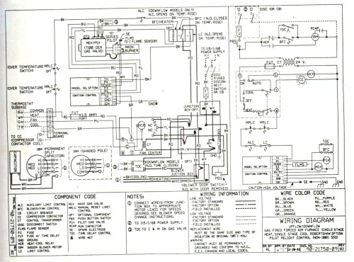small resolution of york heat pump wiring schematics wiring diagram databaseheat pump wiring diagram schematic