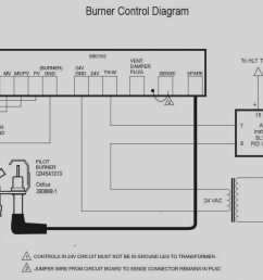 honeywell t87n1000 wiring diagram wiring diagram honeywell t87f wiring diagram wiring diagram centre honeywell t87n1000 [ 1536 x 930 Pixel ]