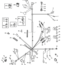 john deere stx46 wiring diagram wiring diagram databasejohn deere la125 wiring diagram 19 [ 1500 x 1688 Pixel ]