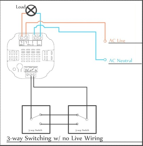 small resolution of leviton three way dimmer switch wiring diagram