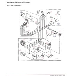3 liter mercruiser engine diagram wiring diagram name 4 3 mercruiser wiring diagram [ 1700 x 2176 Pixel ]