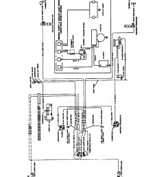 mtd ignition switch wiring diagram [ 1600 x 2164 Pixel ]