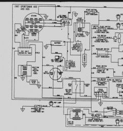 2002 polaris sportsman 700 wiring diagram wiring diagram blog 2002 polaris sportsman 700 twin wiring diagram 2002 polaris sportsman 700 wiring diagram [ 1256 x 970 Pixel ]