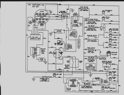 small resolution of 2002 polaris sportsman 700 wiring diagram wiring diagram blog 2002 polaris sportsman 700 twin wiring diagram 2002 polaris sportsman 700 wiring diagram