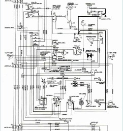 rv automatic transfer switch wiring diagram [ 1152 x 1841 Pixel ]
