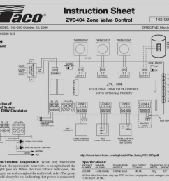 taco 3 zone controller wiring diagram wiring diagram databasetaco 571 3 wiring diagram 11 [ 1100 x 970 Pixel ]