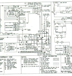 Trane Xe 1000 Part Schematic - trane furnace fan wiring ... on