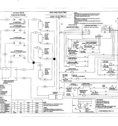 whirlpool dryer schematic wiring diagram [ 2200 x 1696 Pixel ]