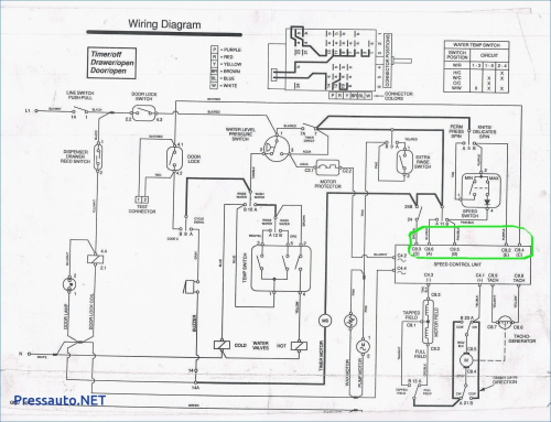 small resolution of whirlpool washing machine wiring diagram