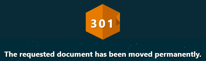 301 Moved Permanently What It Is And How To Fix It