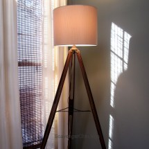 Upcycled Projects Category Lighting And Shutters
