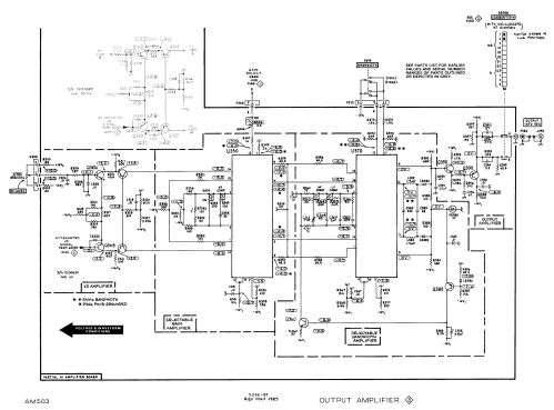 small resolution of circuit schema diagram baofeng headset wiring diagram circuit schema diagram baofeng headset