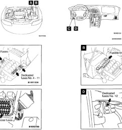 2008 chrysler sebring fuse diagram wiring diagram database fuse box diagram 2008 chrysler sebring chrysler sebring [ 1512 x 1200 Pixel ]