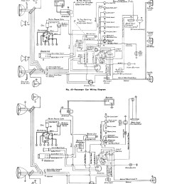 ih 1486 wiring diagram 1 5 pluspatrunoua de u2022ih 1486 wiring diagram best part of [ 1600 x 2164 Pixel ]