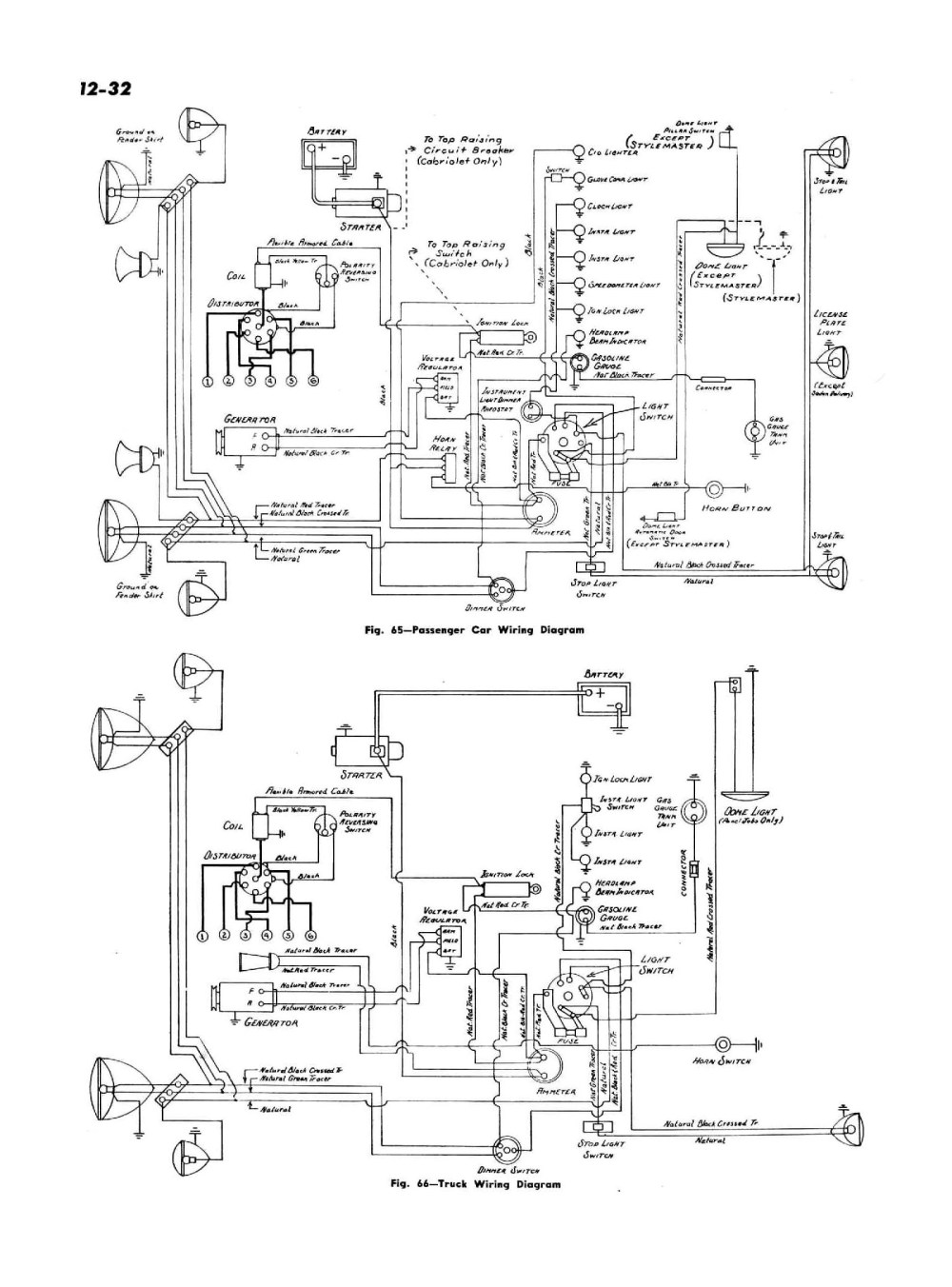 medium resolution of ih 1486 wiring diagram 1 5 pluspatrunoua de u2022ih 1486 wiring diagram best part of