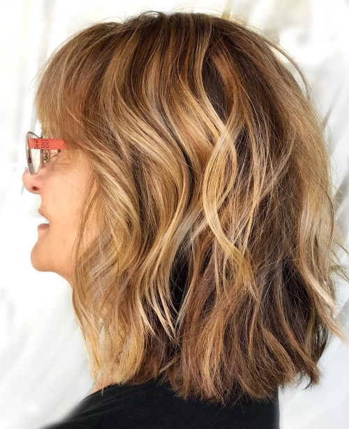 80 best hairstyles for