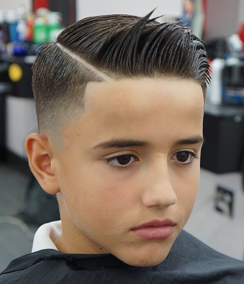 50 superior hairstyles and