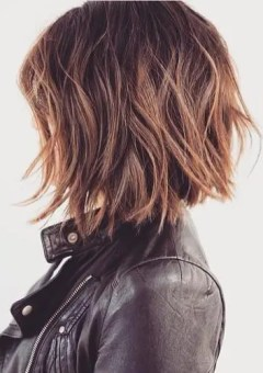 Bob Hairstyles And Haircuts In 2017 — TheRightHairstyles