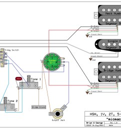 best wiring tbx car wiring diagrams explained u2022 fender fsr telecaster mid boost player fender [ 2048 x 1547 Pixel ]