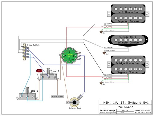 small resolution of best wiring tbx car wiring diagrams explained u2022 fender fsr telecaster mid boost player fender