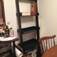 Shell Chair Knock Off Office Parts Craigslist Treasures - Whats Ur Home Story