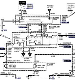 99 f250 wiring diagram wiring diagram database f250 super duty 1999 fuse box vacuum pump [ 1456 x 1040 Pixel ]