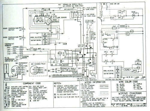 small resolution of luxaire rtu wiring diagrams wiring diagram schematic luxair wiring gas furnace