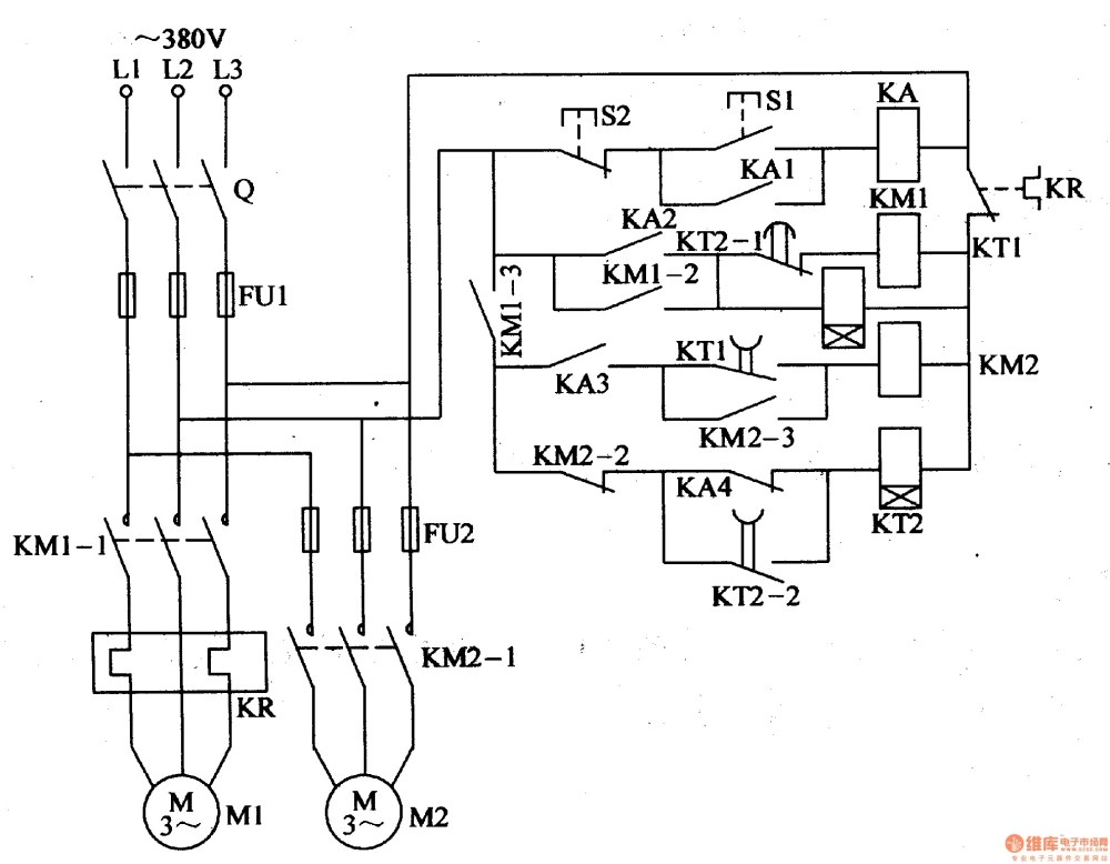 medium resolution of 7 pin wiring diagram ab