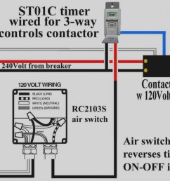intermatic timer t104 wiring diagram download [ 1861 x 970 Pixel ]