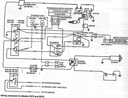 small resolution of john deere tractor solenoid wiring diagram wiring diagram blogjohn deere 300 wiring diagram wiring diagram john