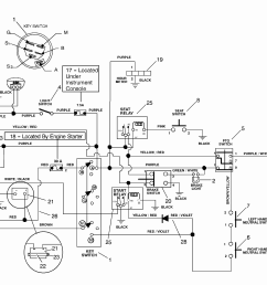kohler generator wiring diagram download [ 4464 x 3232 Pixel ]