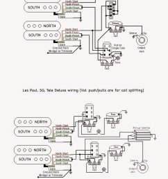 humbucker coil tap wiring diagram wiring diagram database wiring diagrams coil split along with dimarzio humbuckers coil split [ 1237 x 1600 Pixel ]