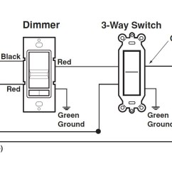 lutron dimmer wiring diagram wiring diagram database leviton three way dimmer switch wiring diagram gallery [ 1492 x 771 Pixel ]