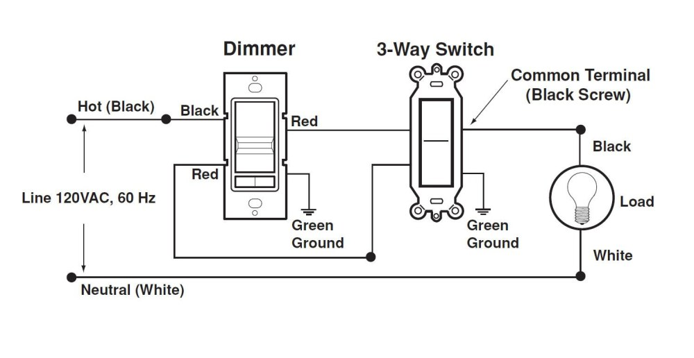 medium resolution of leviton three way dimmer switch wiring diagram gallery
