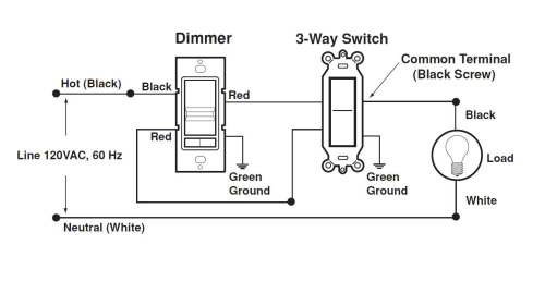 small resolution of lutron dimmer wiring diagram wiring diagram database leviton three way dimmer switch wiring diagram gallery