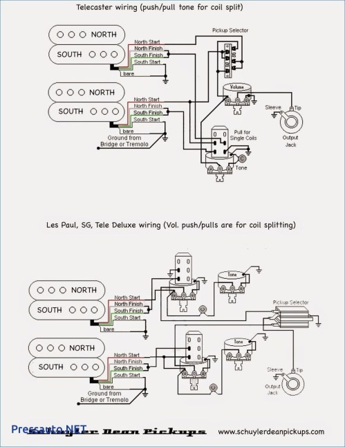 small resolution of sg guitar wiring diagram collection