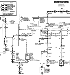 get 95 ford f150 ignition wiring diagram download [ 1504 x 1024 Pixel ]