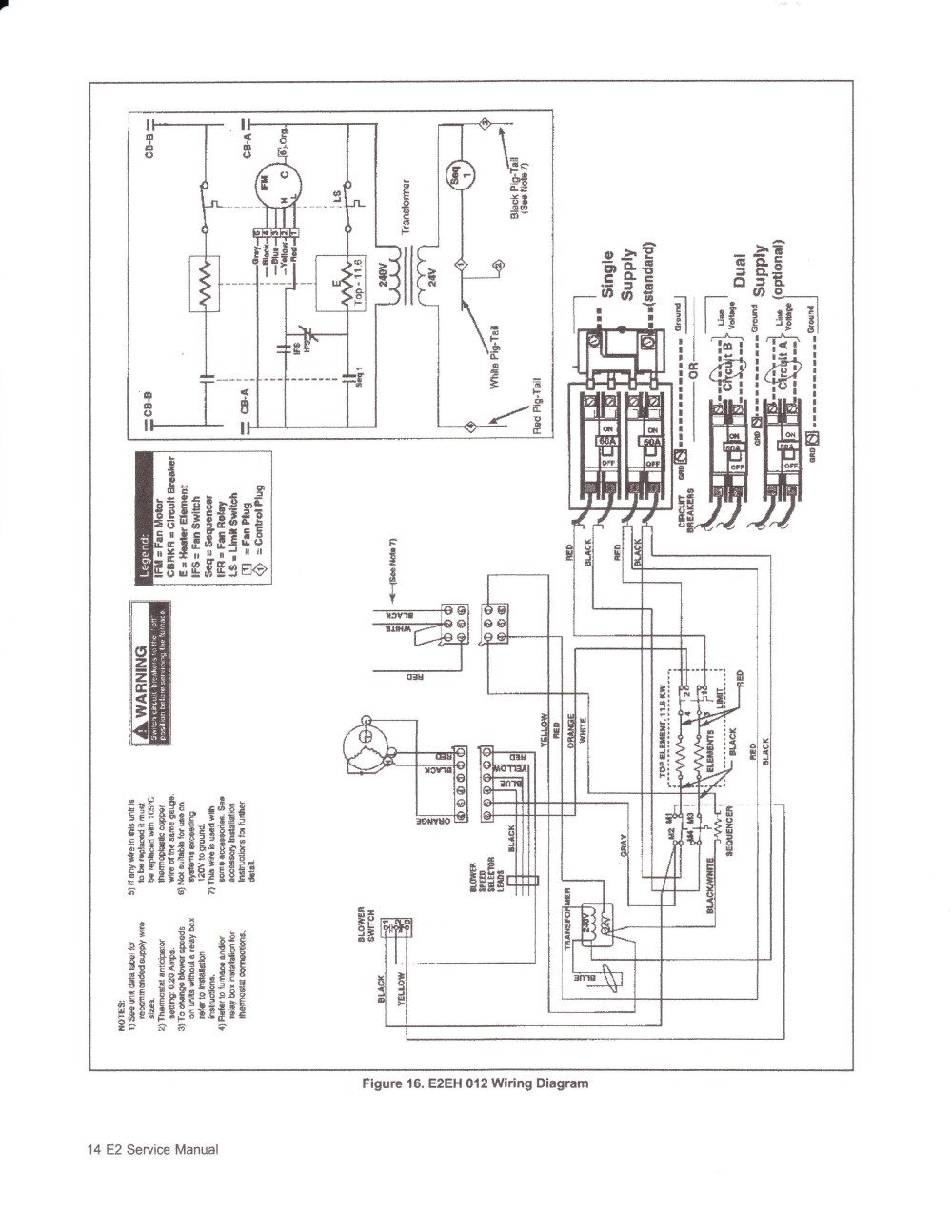 medium resolution of ge breaker box wiring diagram