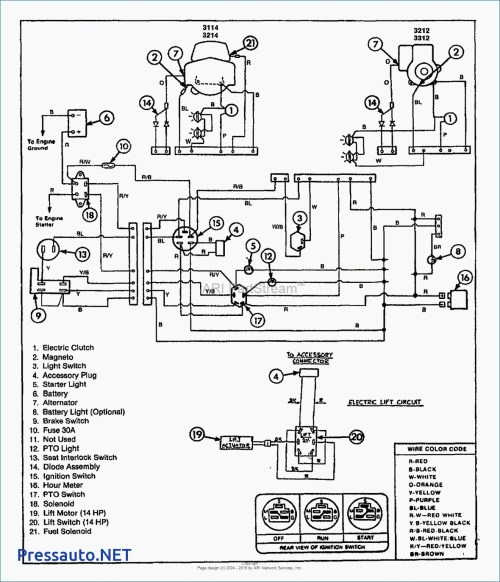 small resolution of nema 6 20p wiring wiring diagram databasefind out here nema l6 20p plug wiring diagram download