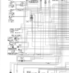 gallery of polaris snowmobile wiring diagram sample [ 1024 x 1368 Pixel ]