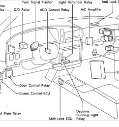 a c relay location i need to locate the a c relay in my truck [ 1252 x 820 Pixel ]