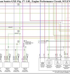get free high quality hd wallpapers nissan vanette wiring diagram pdf [ 1254 x 858 Pixel ]