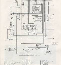 great porsche 914 wiring diagram gallery electrical circuit 1624 [ 1190 x 1624 Pixel ]