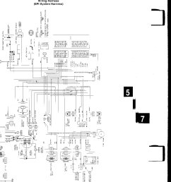 93 wildcat wiring diagram schema diagram database arctic cat wildcat 700 efi wiring diagram wiring diagram [ 1263 x 1379 Pixel ]